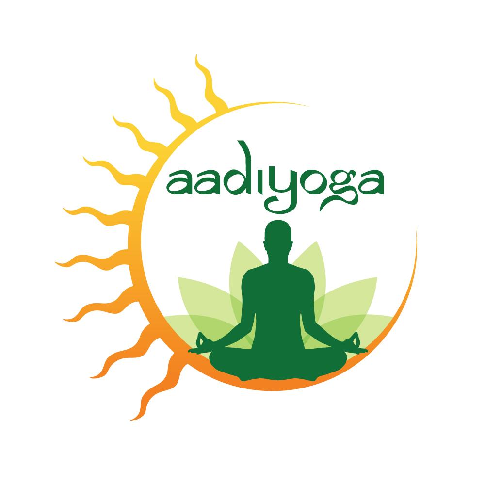 AADIYOAGA.VN Yoga Bình Dương
