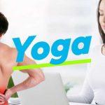 Yoga giúp làm giảm đau thắt lưng